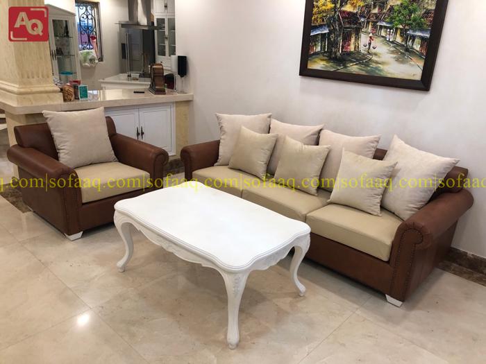 Địa chỉ bán sofa cao cấp Bình Chánh