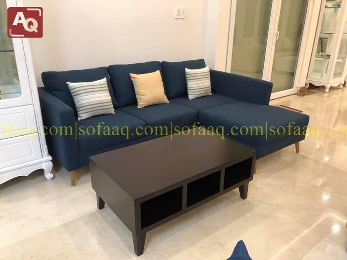 Địa chỉ bán sofa cao cấp Phú Nhuận