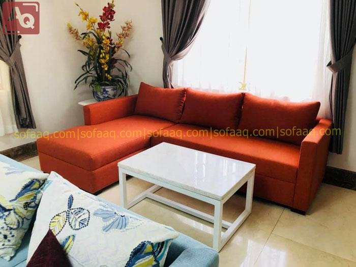 Địa chỉ bán sofa cao cấp quận 4