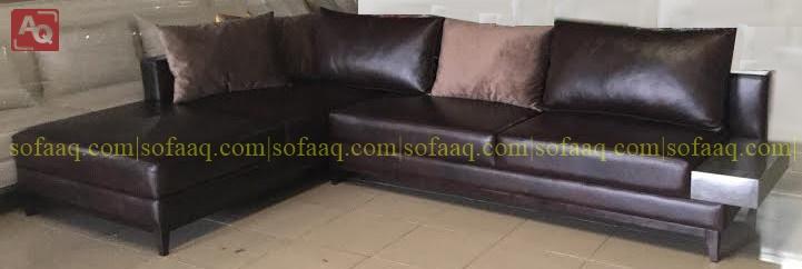 Mua sofa Nhà Bè ở đâu uy tín