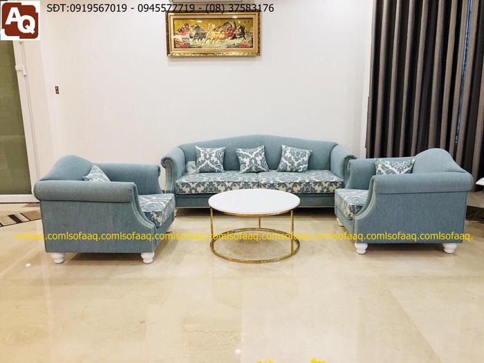 Sofa cao cấp chính hãng giá tốt nhất thị trường